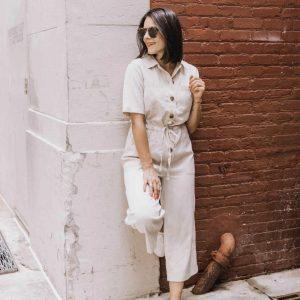 Jessica Camerata InfluencerSEO Review