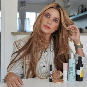 Beauty Professor InfluencerSEO Review